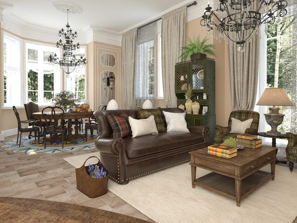 """<a href=""""/provence-house"""">Загородный дом в стиле прованс</a>"""