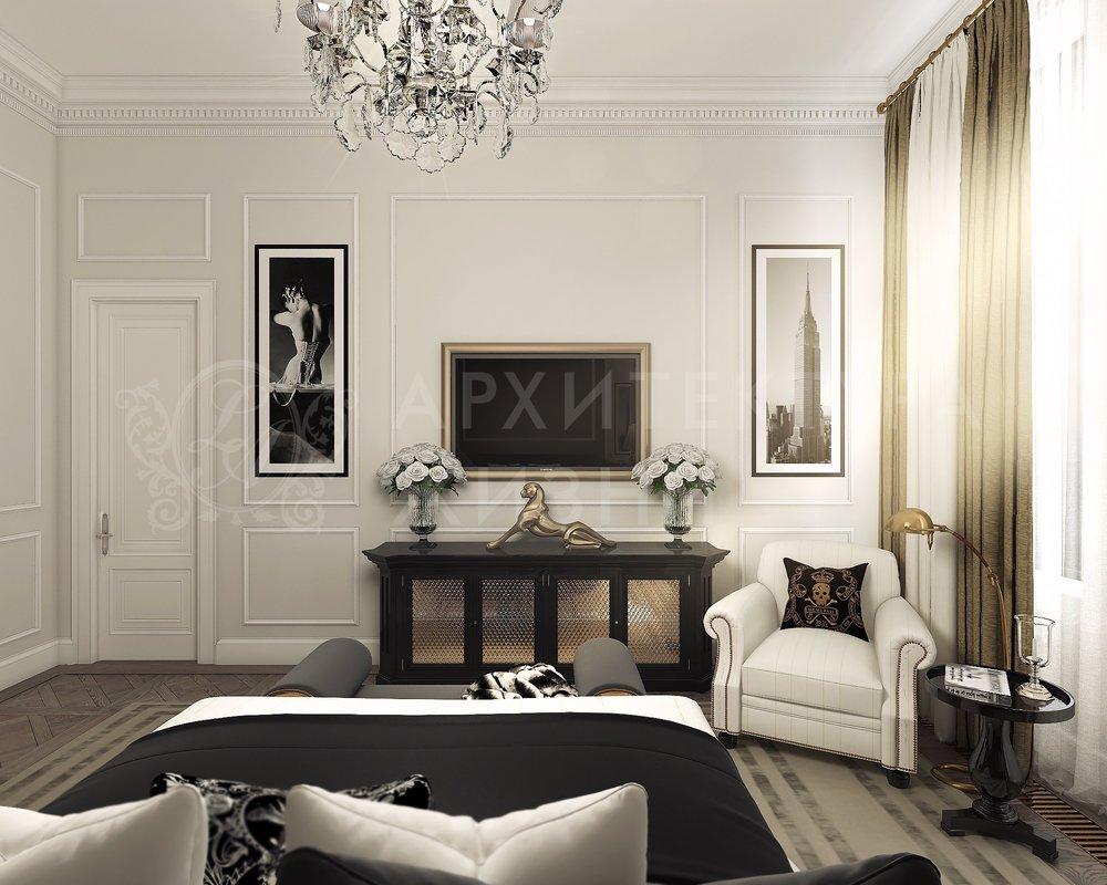 гостевая спальня 3 1.jpg