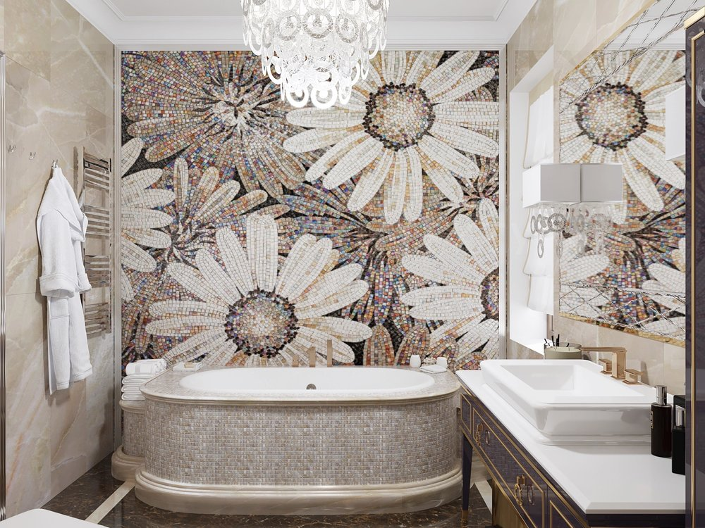ванная 4.jpg