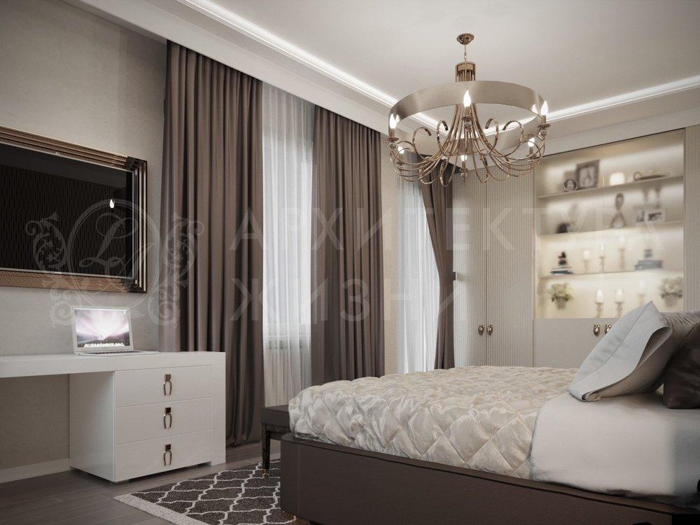 October_bedroom_tz5(4).jpg