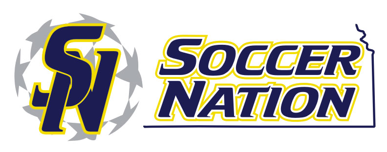 Soccer Nation KC