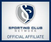 Sporting KC Network
