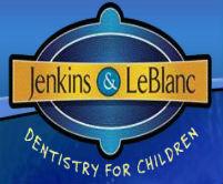 Jenkins & LeBlanc