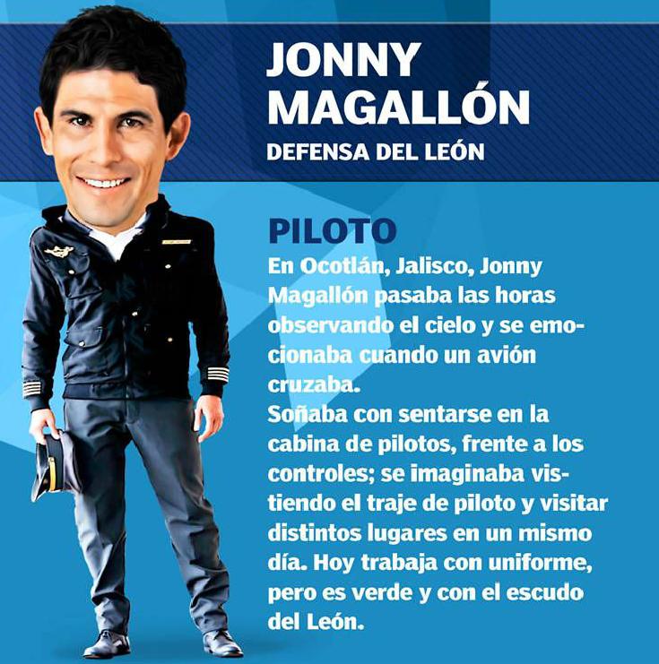 jony.png