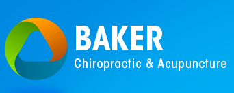 Baker Chiropractic & Acupuncture