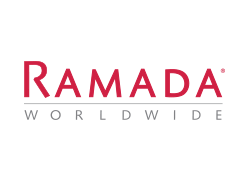 Ramada Overland Park
