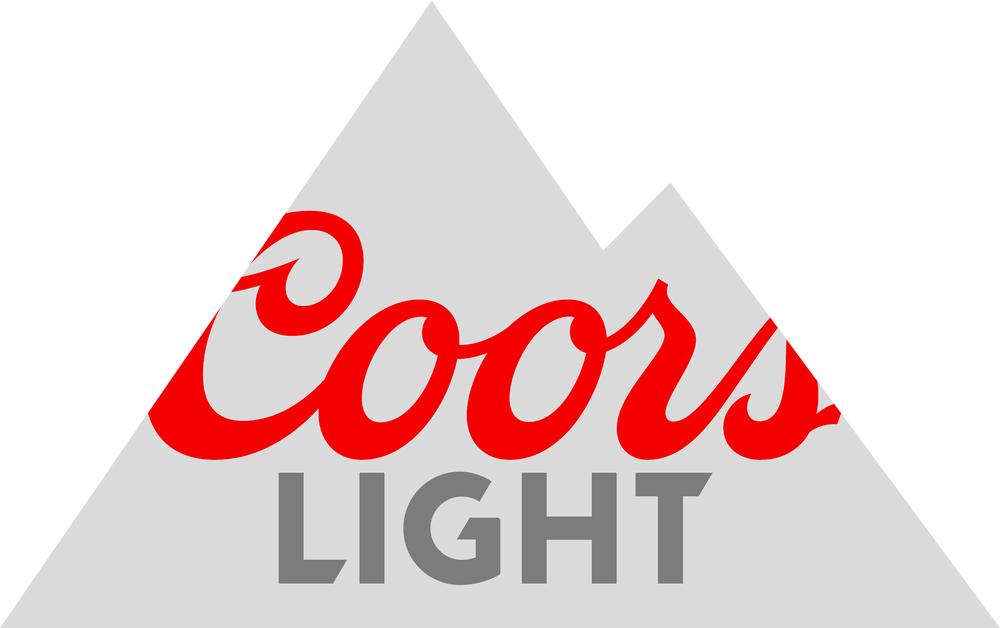 CoorsLightLogoBig.png