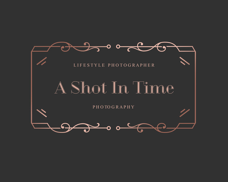 A Shot In Time Photography