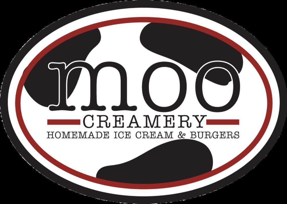 Moo Logo Transparent Background.png