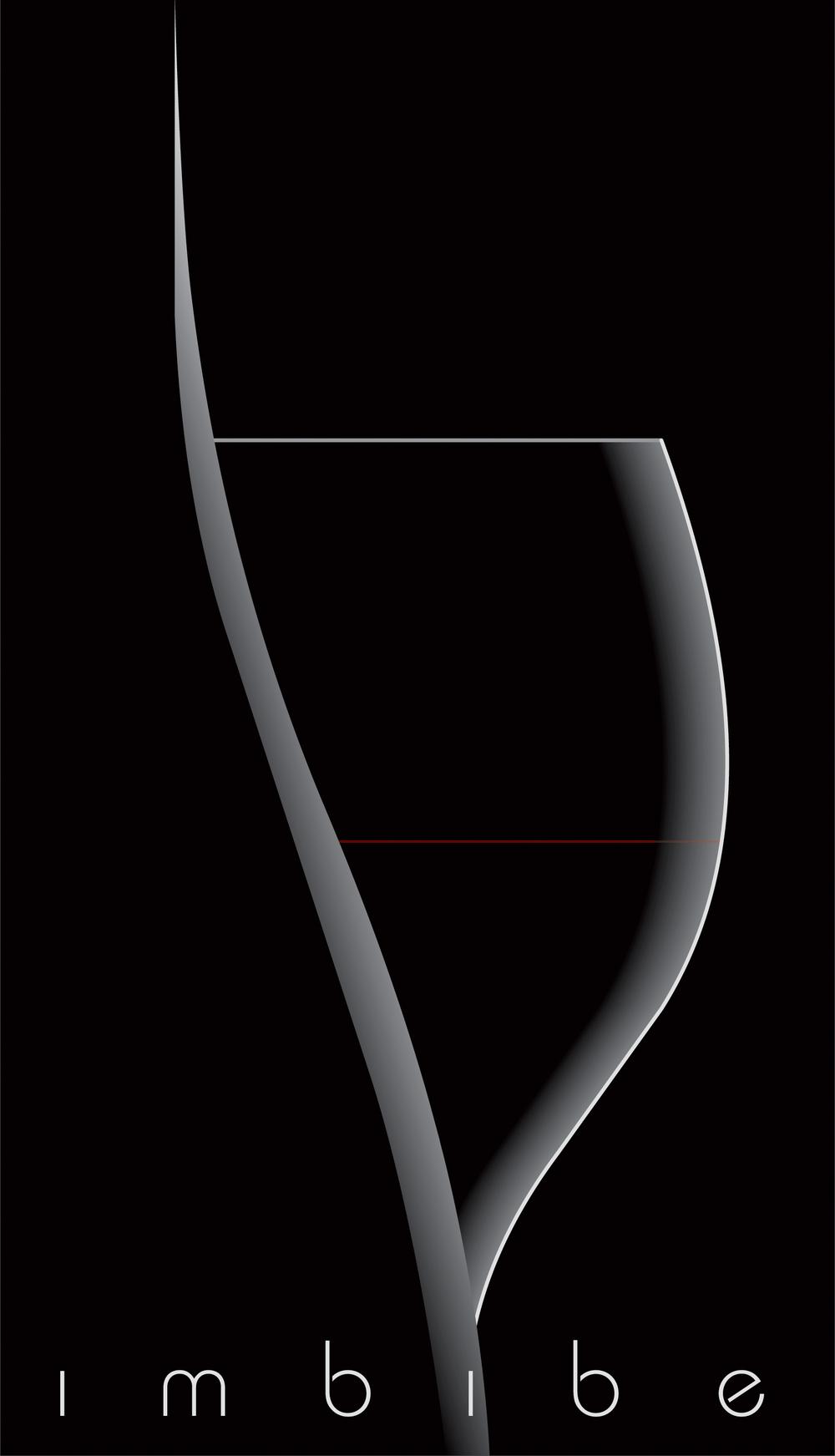 imbibe_logo_final_black for BCBF.jpg