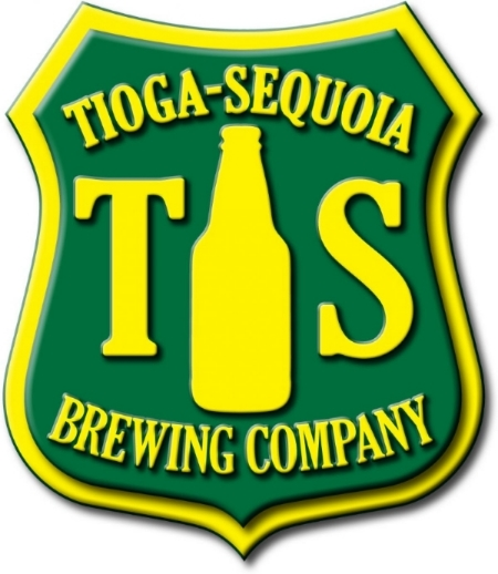 "Tioga-Sequoia Brewing Company - Fresno, CA   ""Tioga-Sequoia Brewing Co. is a craft brewery located in the heart of California's San Joaquin Valley. We make world class beers and bring awareness and resources to the preservation of the Southern Sierra."""
