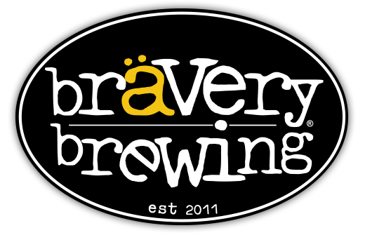 "Bravery Brewing Company - Lancaster, CA   ""We are an independently owned craft brewery and tasting room located at 42705 8th Street West in Lancaster, California. We offer up to 30 varieties of amazing beer in our tasting room, as well as bottles, crowlers, growlers and kegs. Try a glass of Bravery beer and enjoy a genuinely unique craft brew tasting experience. And don't forget to live your life with bravery!"""