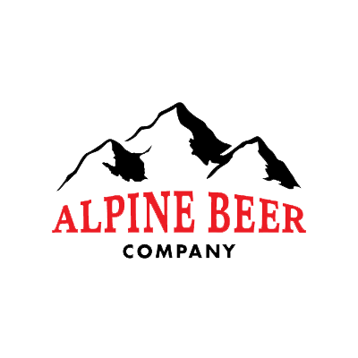 "Alpine Beer Company - Alpine, CA   ""The Home of Pure Hoppiness. A small brewery with humble aspirations, established in 1999 and continuing to emphasize quality and diversity. We are delighted to enhance your drinking and dining experience while here on earth. It is with great hope you find our beers enjoyable and our barbecue rib tickling."""