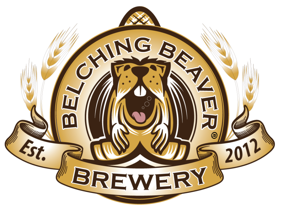 "Belching Beaver Brewery - Vista, CA   ""Belching Beaver does not brew good beer. We brew truly great beer. Currently, we are crafting 7 distinct beers that range from blondes to stouts, which are sure to please anyone's tastes. Our first priority is using quality ingredients to create the beer recipes at our microbrewery."""