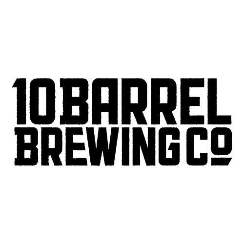 "10 Barrel Brewing Company - Bend, OR   ""10 Barrel started back in 2006 with three guys in Bend, Oregon who shared one simple mindset; brew beer, drink beer and have fun doing it. Since then our brewery has grown but we will always stay the same… Rough morning? Grab a beer. Big powder day? The ""Gone Skiing"" sign goes up. Too hot to work? Mandatory company float. You get the picture… Here's to living it up with a beer in hand. CHEERS!"""
