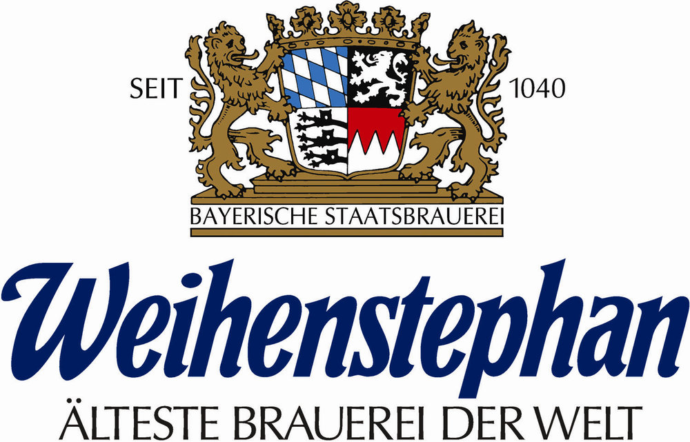 "Weihenstephan Brewery - Freising, Germany   ""The world has changed through the ages and today is a product of this change. It's nice to know that in the eventful history of Weihenstephan, with all its developments, achievements and setbacks, one thing has remained constant: our beer. Thus the Weihenstephan Monastery Brewery - after nearly a thousand years - still stands upon the Weihenstephan Hill, proud of its quality and its tradition and conscious of its position as the oldest existing brewery in the world."""