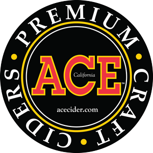 Ace Premium Ciders -Sebastopol, CA