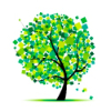 Digital Tree_100.jpg