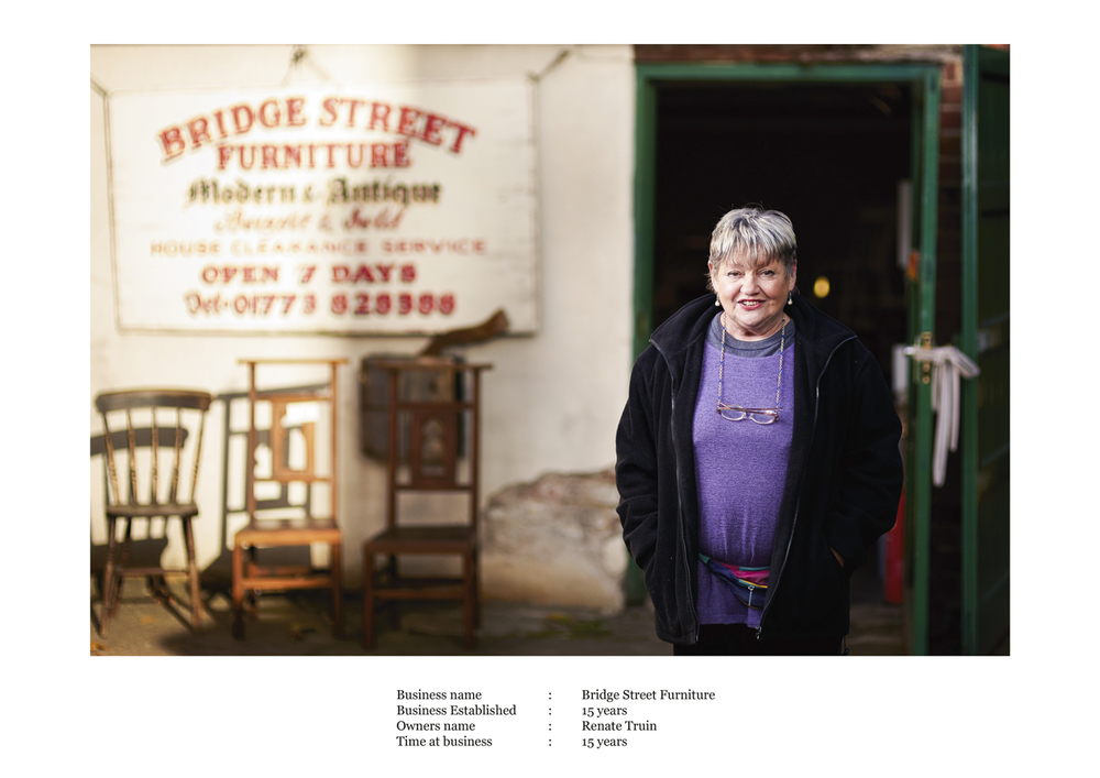 faces of the derwent valley-002.jpg