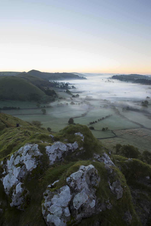 Parkhouse hill at dawn - Blog-4.jpg