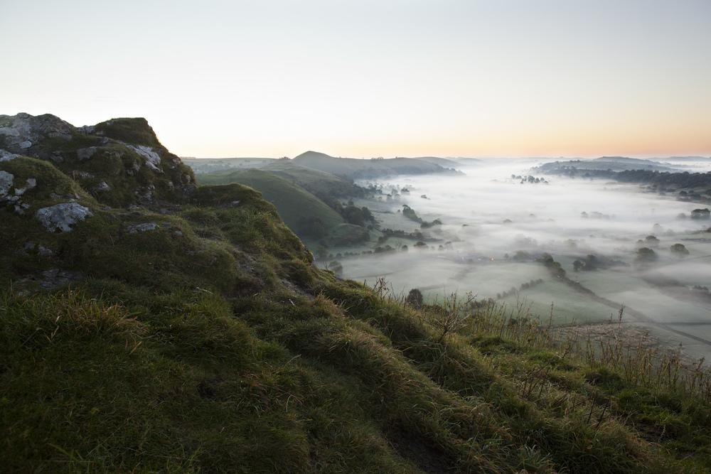 Parkhouse hill at dawn - Blog-3.jpg