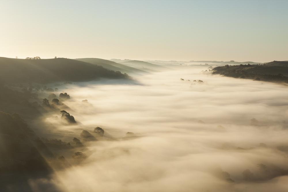 Parkhouse hill at dawn - Blog-6.jpg