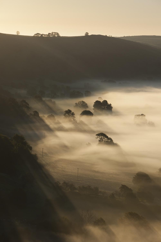 Parkhouse hill at dawn - Blog-8.jpg