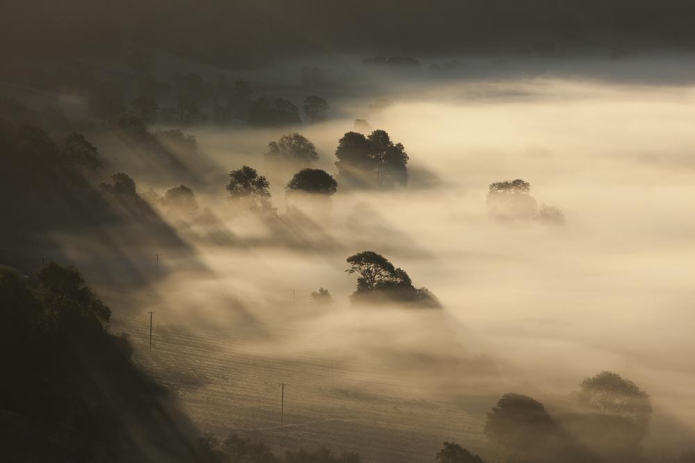Parkhouse hill at dawn - Blog-7.jpg