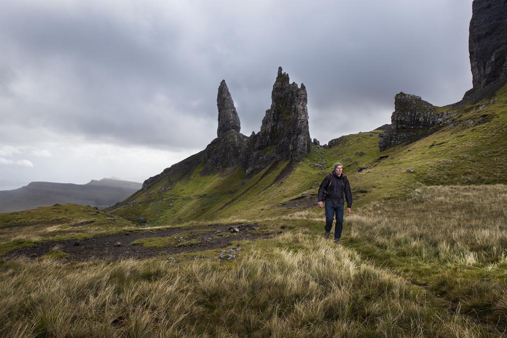 blog scotland-002.jpg