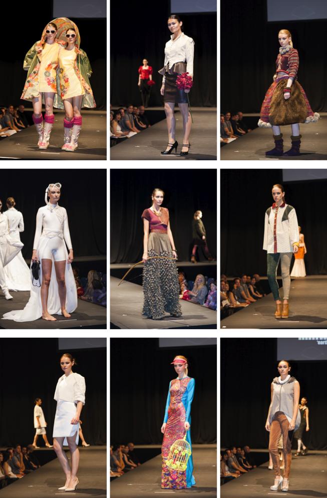 University of Derby Graduate Fashion Show 1.jpg