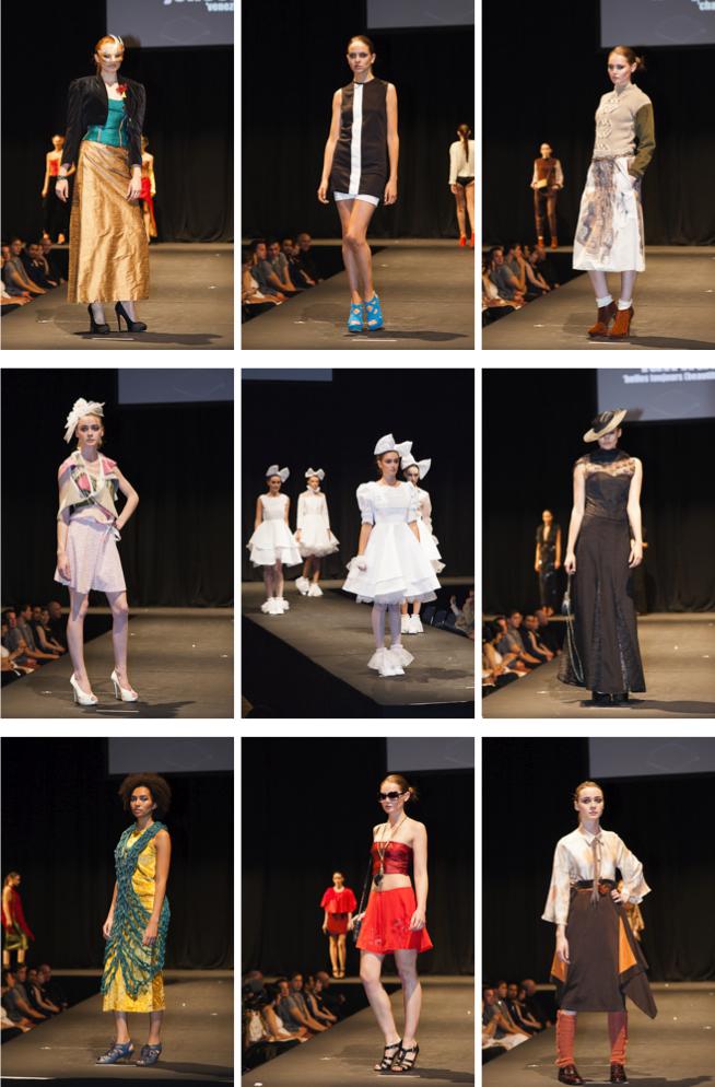 University of Derby Graduate Fashion Show 2.jpg