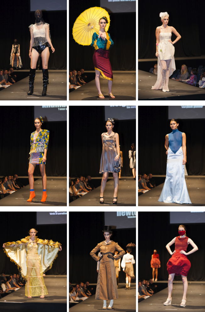 University of Derby Graduate Fashion Show 4.jpg