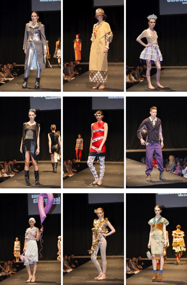 University of Derby Graduate Fashion Show 5.jpg