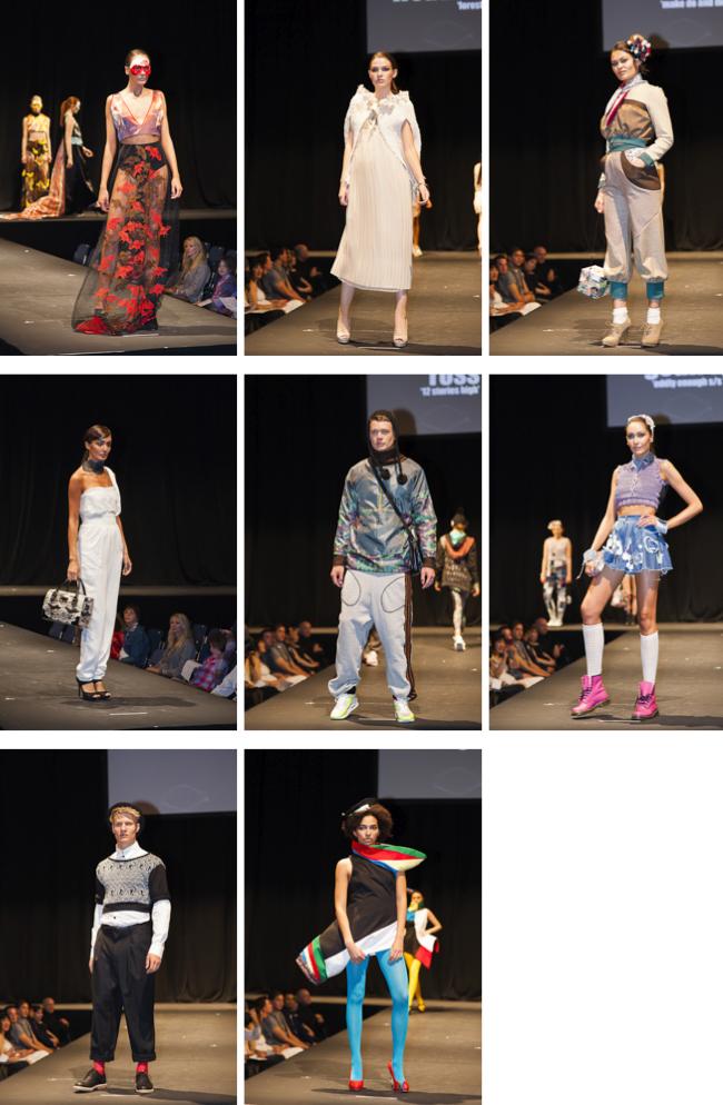 University of Derby Graduate Fashion Show 6.jpg