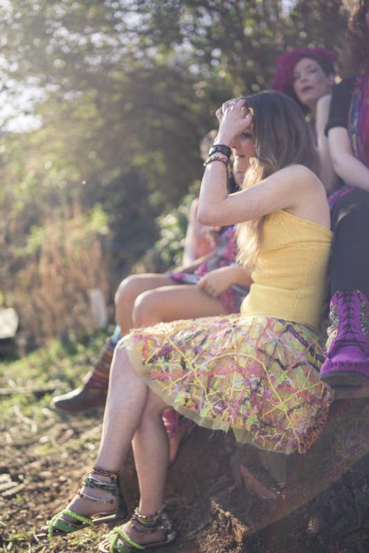 2012-03-25 - Crooked Knitwear - blog-4.jpg