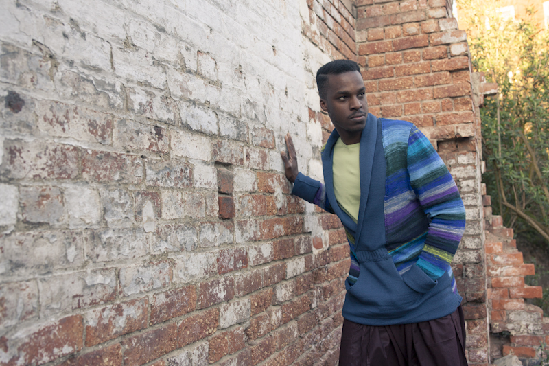 2012-03-25 - Crooked Knitwear - blog-10.jpg