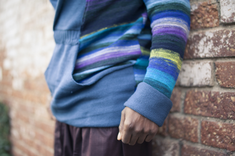 2012-03-25 - Crooked Knitwear - blog-11.jpg