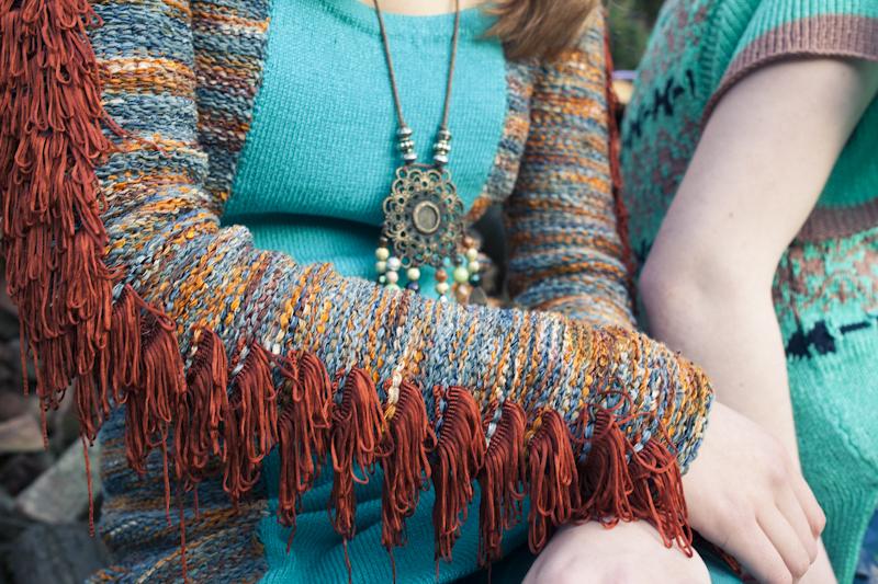 2012-03-25 - Crooked Knitwear - blog-15.jpg