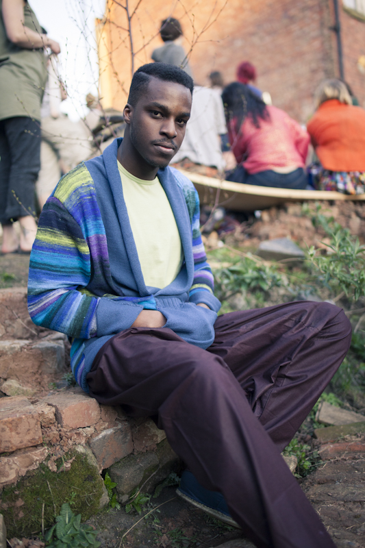 2012-03-25 - Crooked Knitwear - blog-16.jpg