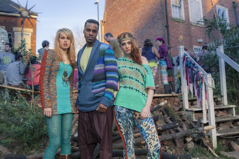 2012-03-25 - Crooked Knitwear - blog-17.jpg