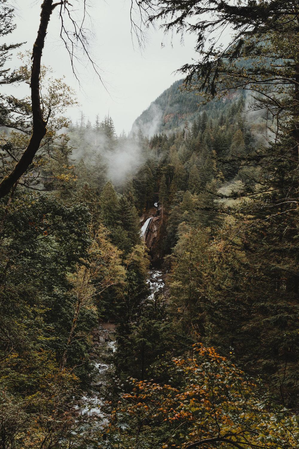Washington-76.jpg