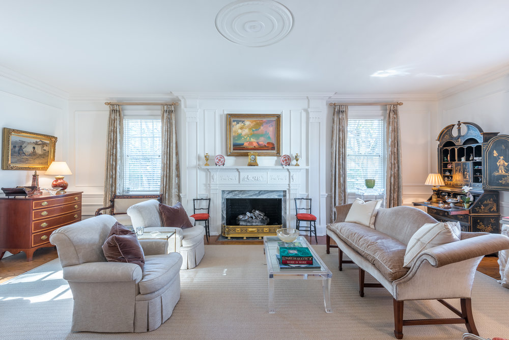 145 South Battery - Additional-1.jpg