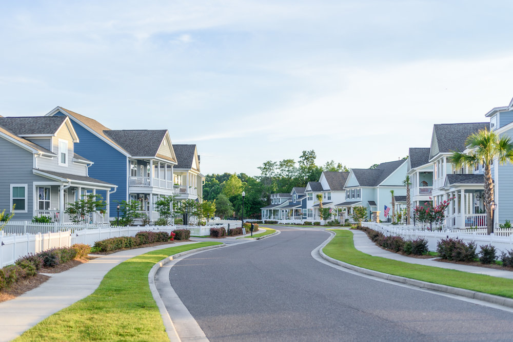 The Abbey - Crescent Homes-47.jpg