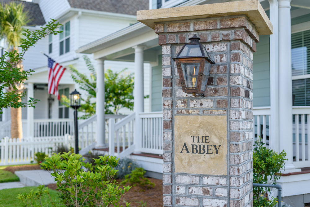 The Abbey - Crescent Homes-23.jpg