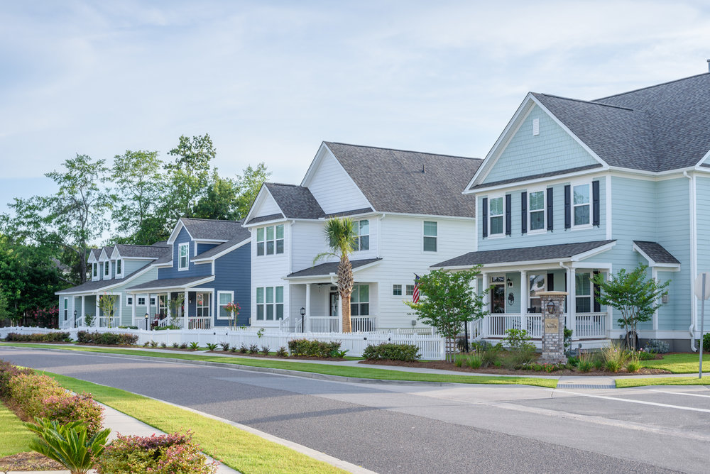 The Abbey - Crescent Homes-21.jpg