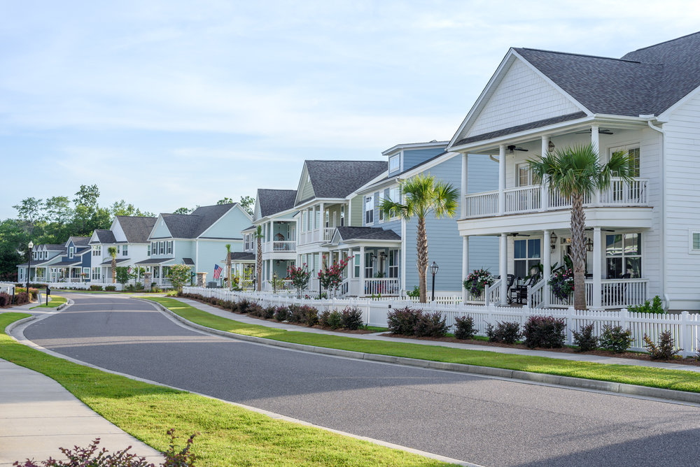The Abbey - Crescent Homes-1.jpg