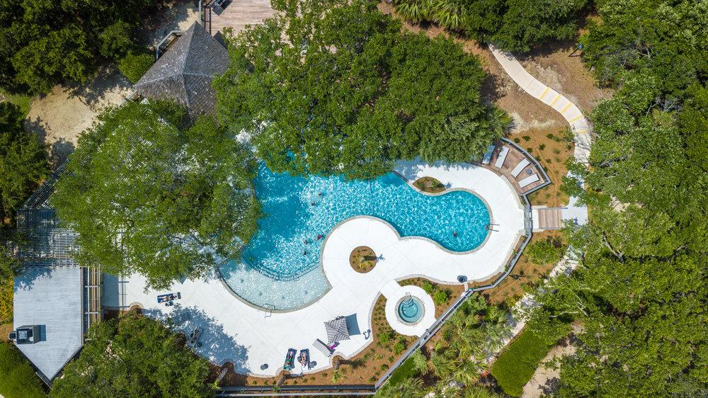 Ocean Villa Pool-Beach-29.jpg