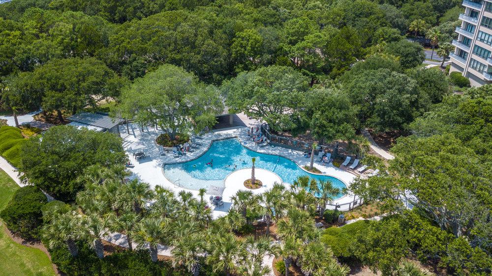Ocean Villa Pool-Beach-27.jpg