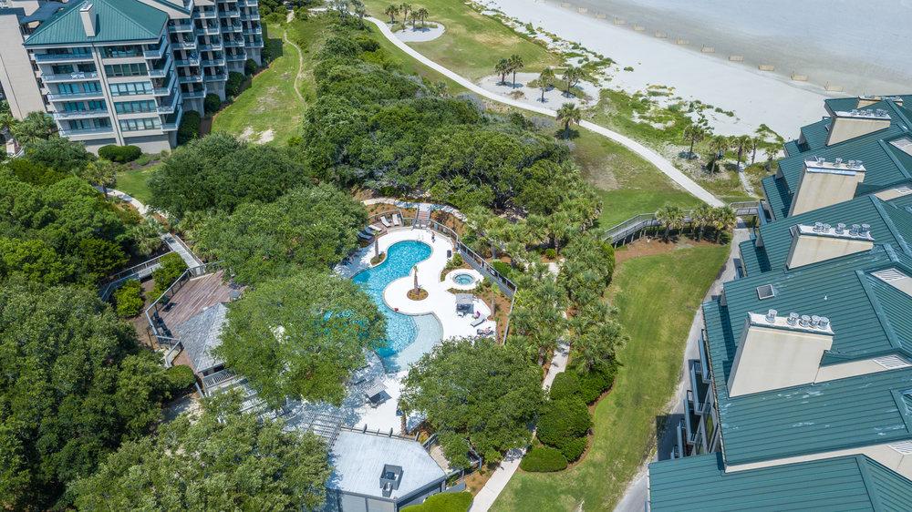 Ocean Villa Pool-Beach-23.jpg
