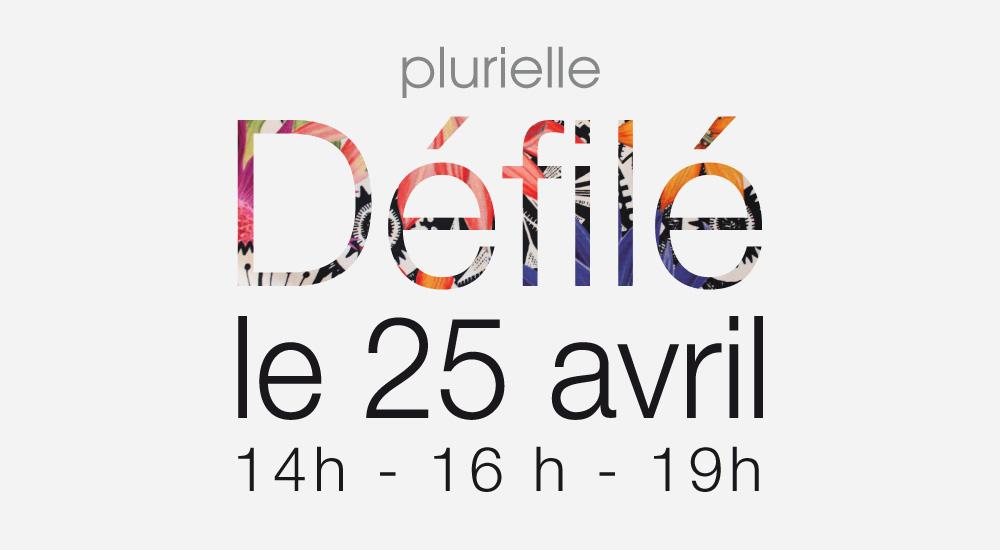 defile-plurielle-invitation-graphisme.jpg